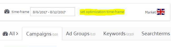 set_optimization_time-frame_2_weeks_before_current_week.PNG